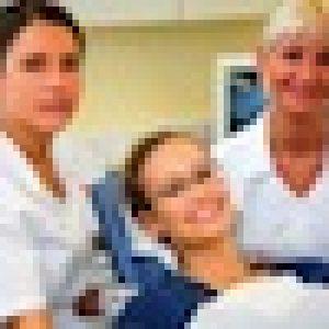 Behandlung von Angstpatienten bei der Zahnarztallianz Hamburg