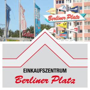 Zahnärztliche Allianz Dr. Froelich & Partner - Berliner Platz Hamburg