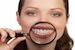 Bleaching – Zahnaufhellung bei der Zahnarztallianz Hamburg © stockxpert.com