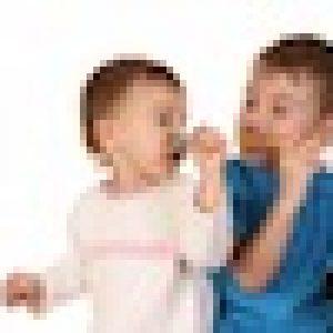 Kinderbehandlung bei der Zahnarztallianz Hamburg